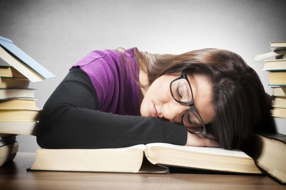 healthy sleeping tips, healthy sleep habits happy child, easily fall asleep, Caffeine and sleep, blood pressure and sleep, hyperactivity and sleep, anxiety and sleep, stresses and sleep, Exercise and sleep