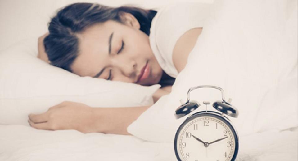 holiday sleep, tips for better sleeping, tips for sleeping, fort myers sleep doctor, better sleep tips