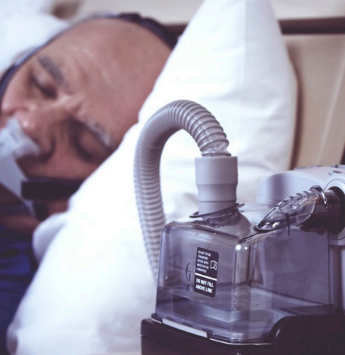 pap therapy, sleep apnea, treatment for sleep apnea, sleep apnea cause, child with sleep apnea, osleep apnea in children, sleep apnea doctor, sleep apnea doctor near me, pap therapy near me, sleep apnea symptoms, positive airway preasure, PAP mask, types of pap therapy, pap device, cpap treatment, bpap treatment, pap therapy doctor, Obstructive sleep apnea, positive airway pressure therapy