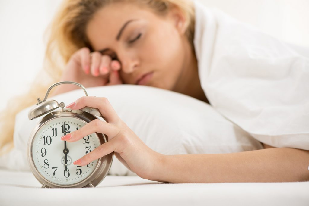 circadian rhythm, circadian rhythm disorders, circadian rhythm sleep disorders, circadian rhythm disorders treatment, circadian rhythm disorder medication, board certified sleep medicine, sleep doctor, sleep-wake phase disorder