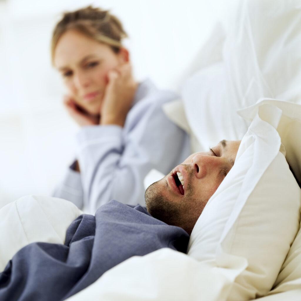REM Sleep Behavior Disorder, snoring, snoring doctor, snoring causes, snoring aids, snoring remedies, snoring solution, snoring nose strips, snoring treatment, snoring help, snoring for toddlers, snoring nose clip, snoring sleep apnea, snoring and sleep apnea, snoring problem, snoring doctor Fort Myers, snoring doctor Cape Coral, snoring doctor Lehigh Acres