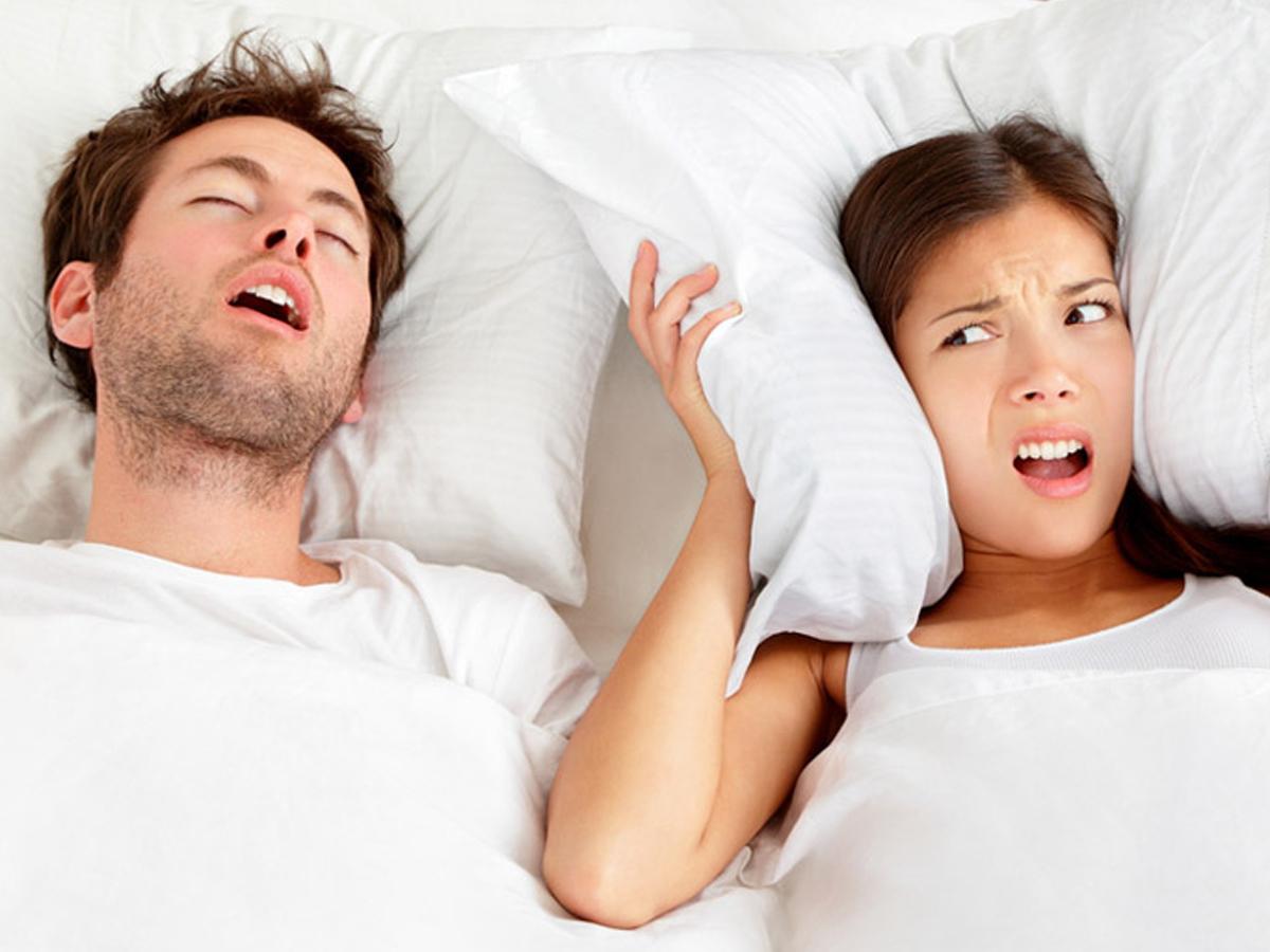 snoring, snoring doctor, snoring causes, snoring aids, snoring remedies, snoring solution, snoring nose strips, snoring treatment, snoring help, snoring for toddlers, snoring nose clip, snoring sleep apnea, snoring and sleep apnea, snoring problem, snoring doctor Fort Myers, snoring doctor Cape Coral, snoring doctor Lehigh Acres